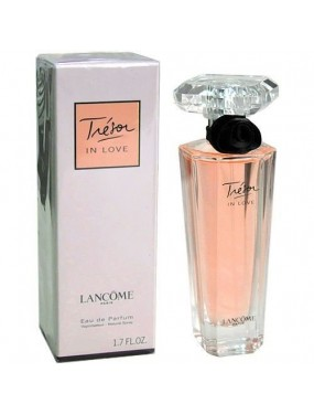 Lancome La Nuit Tresor In Love