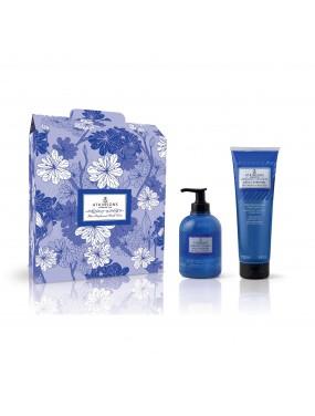 Atkinson Confezione BLUE LAVANDER