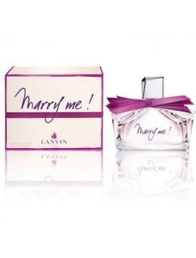 Lanvin Marry Me! Eau de Parfum