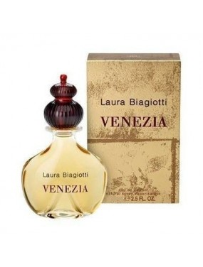 Laura Biagiotti VENEZIA Eau de Parfum