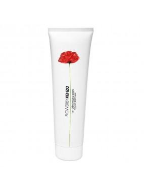 Kenzo Flower By Kenzo Creamy Body Milk 150 ml