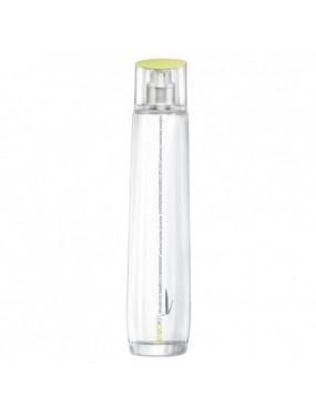 Kenzo Ki Eau Parfumee Splash de Bambou Energisant 90 ml