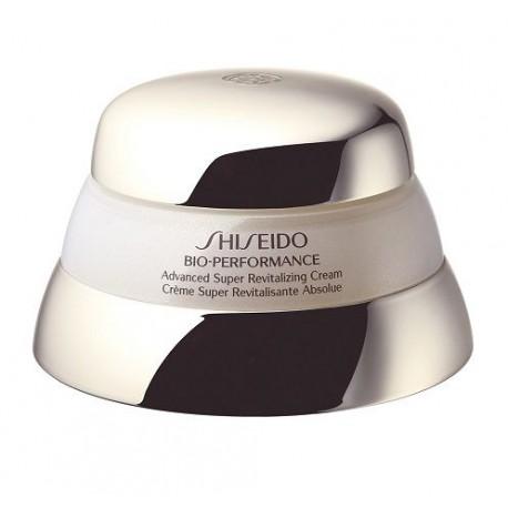 Shiseido Bio-Performance Advanced Super Revitalizing Cream 30 ml