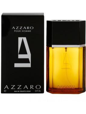 Loris Azzaro Pour Homme Eau de Toilette 200 ml vapo