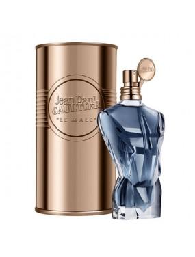 """Jean Paul Gaultier Le Male """"Essence de Parfum"""" Eau de Parfum Intense"""