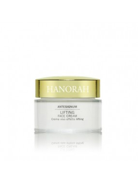 Hanorah ANTESIGNUM Lifting Face Cream 50 ml