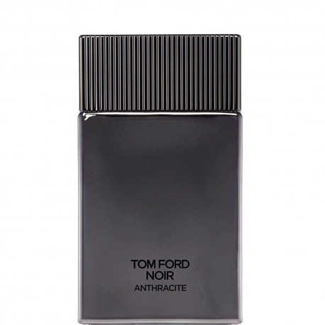 Tom Ford Private Noir Antracite Eau de Toilette
