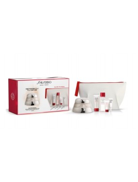 SHISEIDO BIO-PERFORMANCE ADVANCED SUPER REVITALIZING CREAM - SET REGALO