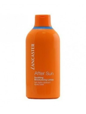 LANCASTER TAN MAXIMIZER AFTER SUN 400 ML