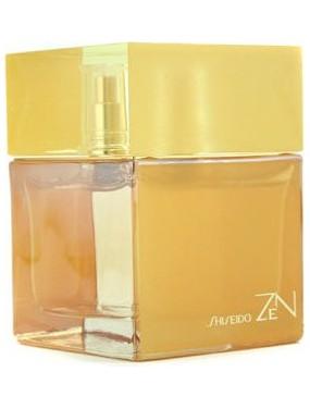 Shiseido ZEN Eau de Parfum Limited Edition 50 ml