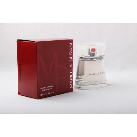 Mariella Burani Parfum de Toilette 100 ml vapo