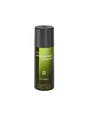 Givenchy Very Irresistible For Men Deo 150 ml