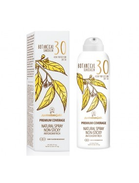 Australian Gold Botanical Sunscreen spf 30 - 177 ml