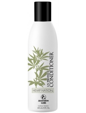 Australian Gold HEMP NATION UV Protect Conditioner 235 ml