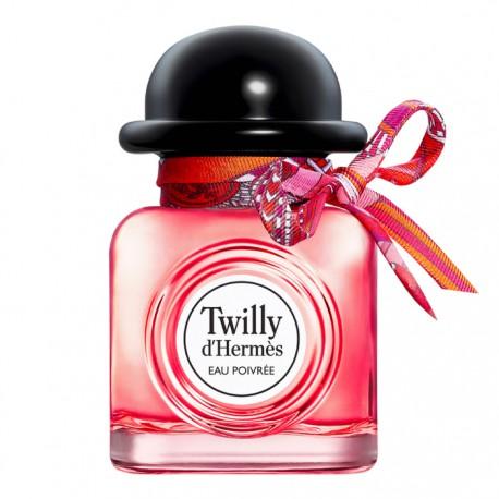 Hermes TWILLY D'HERMES EAU POIVRèE Eau de Parfum  spray