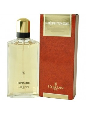 Guerlain HERITAGE BAth & Shower Gel 150 ml