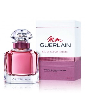 Guerlain Mon Guerlain Eau...