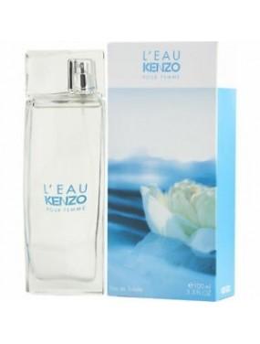 Kenzo L'eau Kenzo Pour...