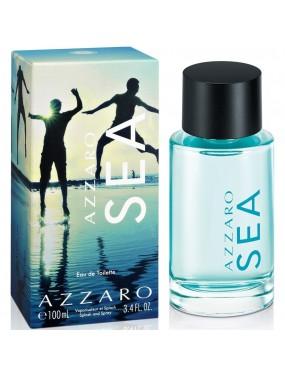 Loris Azzaro AZZARO SEA Eau...