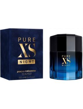 Paco Rabanne Pure XS Night...