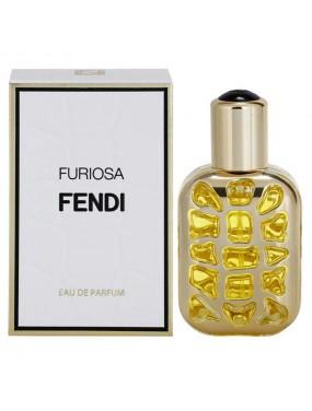 Fendi Furiosa Eau de Parfum...