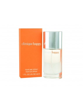 Clinique HAPPY Parfum Spray...