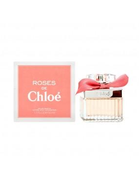 Chloé ROSES DE CHLOE' Eau...