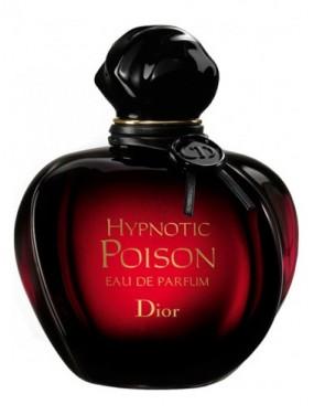 Christian Dior Hypnotic Poison Eau de Parfum 100 ml vapo