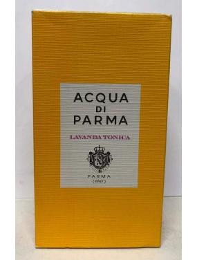 Acqua di Parma LAVANDA...