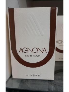 Agnona Eau de Parfum 50 ml