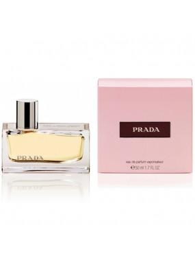 Prada Eau de Parfum 50 ml vapo
