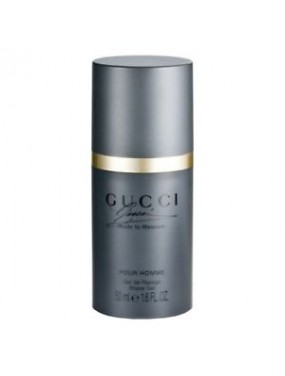Gucci Made To Measure After...