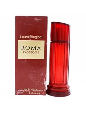Laura Biagiotti Roma...
