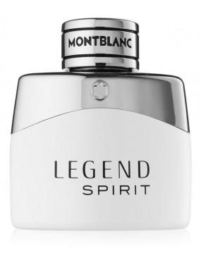MONT BLANC - LEGEND SPIRIT...