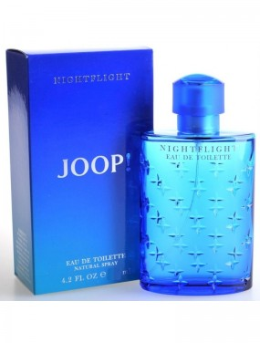 Joop NIGHTFLIGHT uomo Eau...
