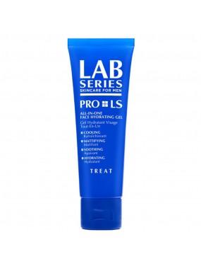 LAB SERIES – Pro Ls Face...