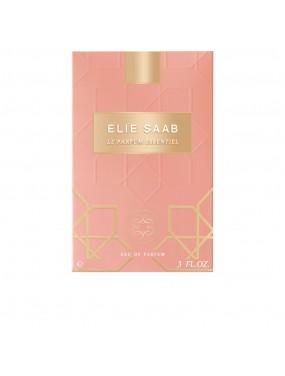 Ellie Saab - Le Parfume...