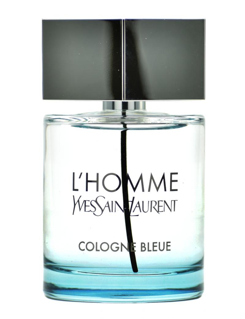L'HOMME YSL COLOGNE BLUE Eau De Tolilette