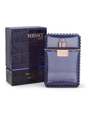 Versace MAN Eau de Toilette 50ml vapo