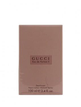 Gucci Eau De Parfum II...