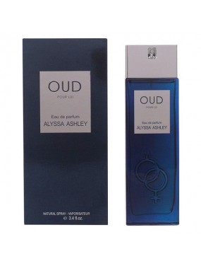 Alyssa Ashley OUD POUR LUI...