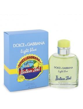 Dolce & Gabbana ITALIAN...