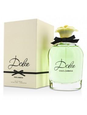 Dolce & Gabbana DOLCE Eau...