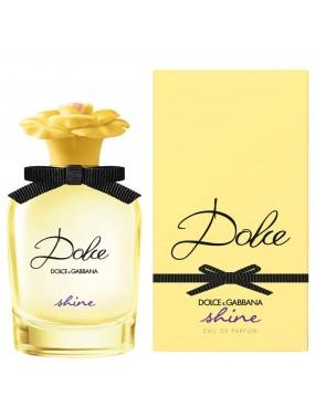 Dolce & Gabbana DOLCE SHINE...