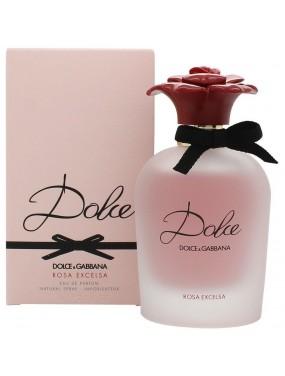 Dolce & Gabbana ROSA...