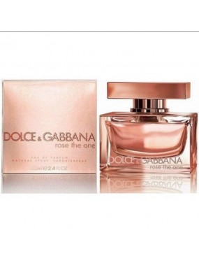 Dolce & Gabbana ROSE THE...