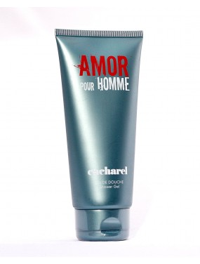 Cacharel AMOR POUR HOMME...
