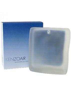 Kenzo AIR Pour Homme Eau de...