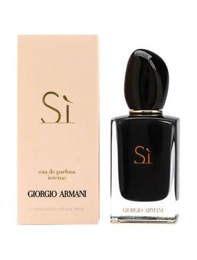 Giorgio Armani SI' Eau de...
