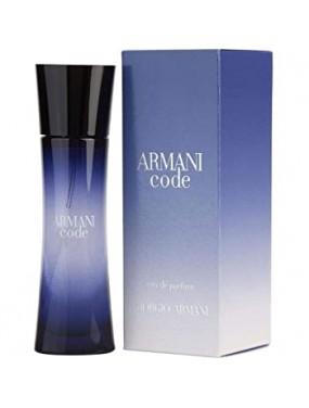 Armani CODE Pour Femme Eau...
